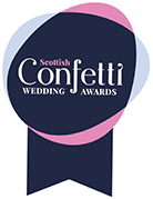 Confetti Awards