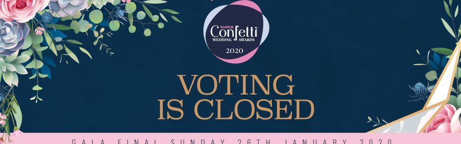 Confetti 2020 Voting closed2 (1)