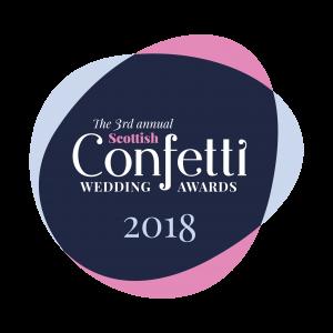 Confetti Logo_2018-01 2