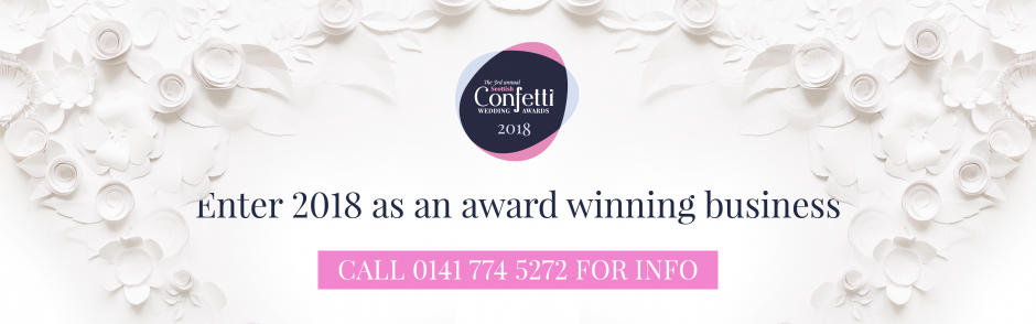 Confetti_2018_Enter 2018 as award winning business