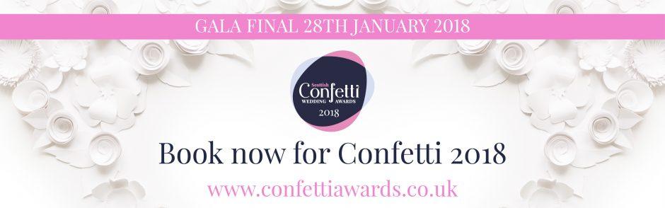 Confetti_2018_Gala Final Web Banner