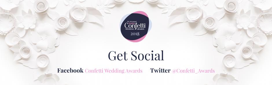 Confetti_2018_Get social