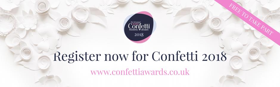 Confetti_2018_Register now banner