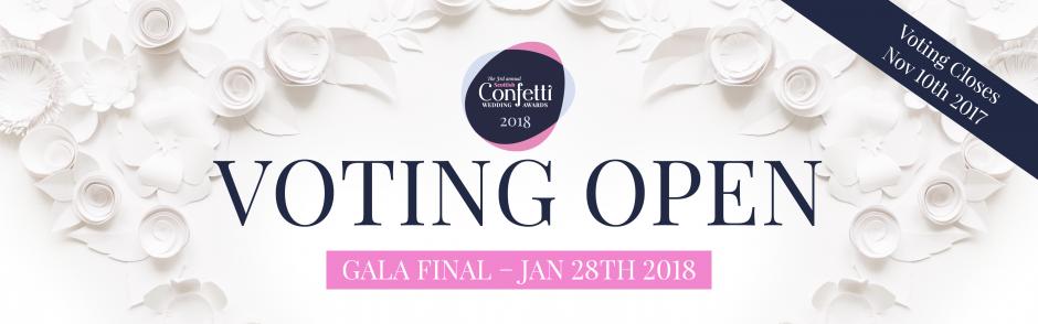 Confetti_2018_Vote open web banners