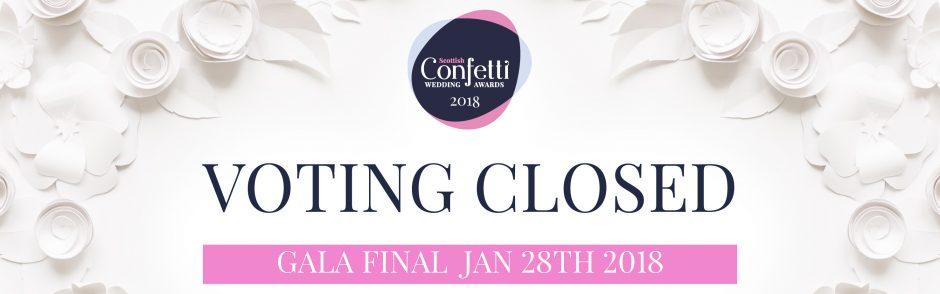 Confetti_2018_Voting Closed_Final