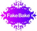 Fake Bake logo 2015a