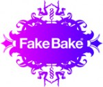 Fake Bake logo 2015a