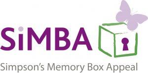 SiMBA logo jpeg