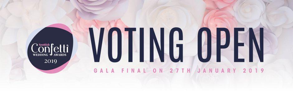 Voting_Open